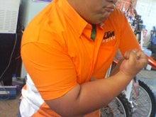 馬力屋店主の個人的ブログ-20120810174716.jpg