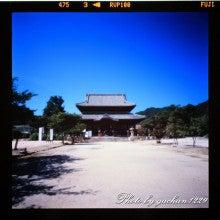 gachan1229のブログ「ツルに魅せられた男の記憶」-国分寺