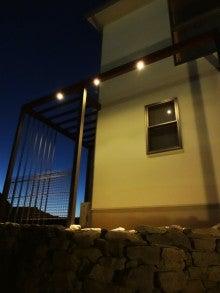 $Garden&Exterior NewスタイルLife