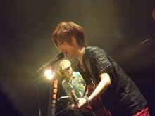 フライトオフィシャルブログ「ストリートライフ」Powered by Ameba