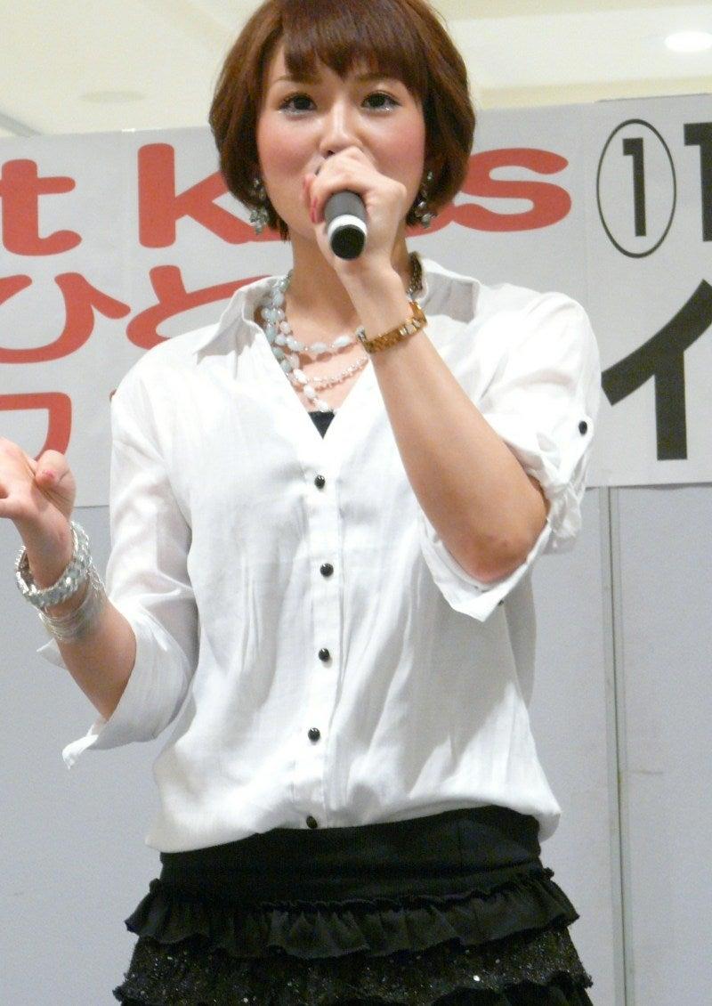 norimasaの趣味☆日記ブログ