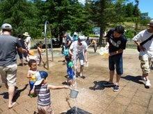 ゆるリラ~横浜市大倉山☆赤ちゃん連れOKのママヨーガ教室~