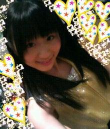 NMB48オフィシャルブログpowered by Ameba-2012081122300000.jpg