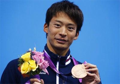 「競泳入江無料写真」の画像検索結果