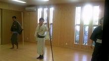 芸能プロダクションASSYU JAPANのブログ-120812_1539~020001.jpg