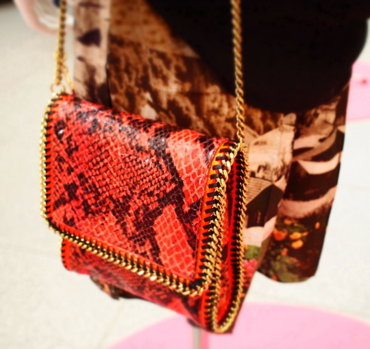 ショップチャンネル ファッション コーディネイト 写真