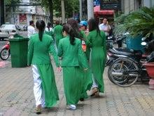 タイ暮らし-07