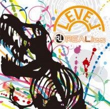 ビジュアル系CD専門店クロスキャット公式ブログ