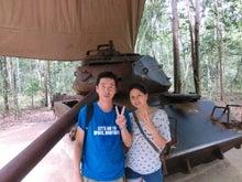タイ暮らし-a16
