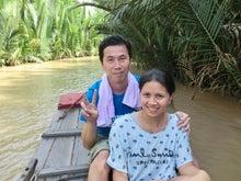 タイ暮らし-a33