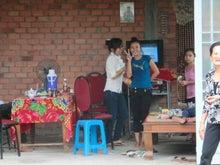 タイ暮らし-a28