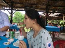 タイ暮らし-a26