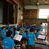 学校説明会の画像