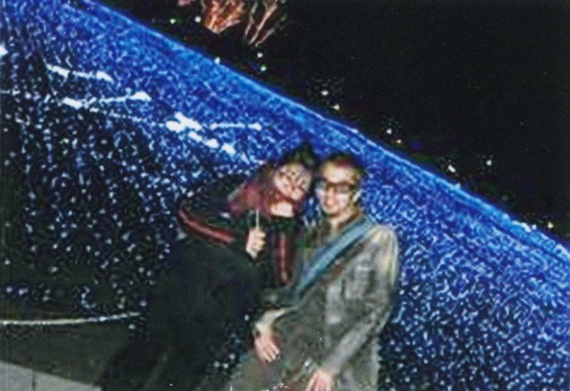 おまけ道@琵琶湖畔で実家生活♪ポテチンっ♪-200812