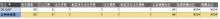 """副業サラリーマン """"やまやま"""" の格闘日記"""