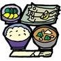 【食品】激安通販ガイド・サーチエンジン