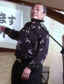 御気楽茶房‐GOKIRAKUSABOU