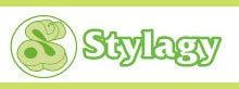 株式会社スタイラジーの「居心地の良い」ブログ