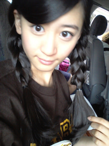 NMB48オフィシャルブログpowered by Ameba-20120814_101801_ed.jpg