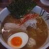 2012年 蛙~かえる~的ベスト麺……総合ランキングベスト10の画像