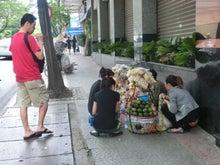 タイ暮らし-b07