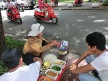タイ暮らし-b15