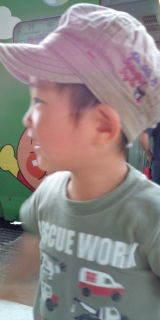 float永井 東大阪 天神橋 京橋 美容室 ネイルサロン (フロート)のブログ-20120813150233.jpg