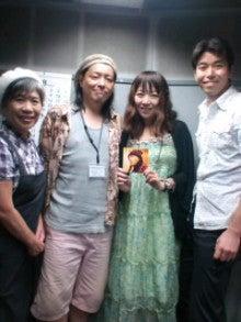茜沢ユメル(アカネザワユメル)のしずくCaf'e-HI3G20970001.jpg