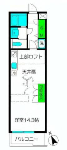 $yotsubaのブログ