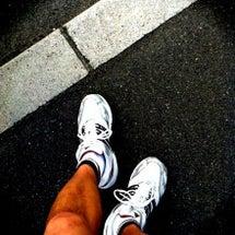 4.56km RUN…