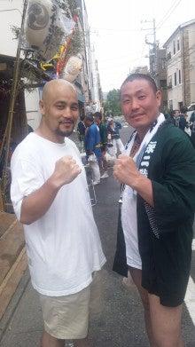 西島洋介オフィシャルブログ Powered by Ameba-DSC_0356.JPG
