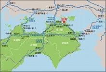 壇ノ浦 の 戦い 場所