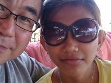 新妻は南国育ちの22才-F1080323.jpg