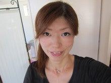 $石川県羽咋市の腰痛・肩こりに悩む女性のための整体院(男性も可)☆女性院長のブログです