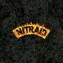 """""""NITRAID 2…"""