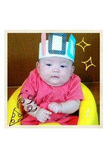 everyday → happyday!!-CYMERA_20120817_145636.jpg