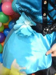 田中れいなオフィシャルブログ「田中れいなのおつかれいなー」Powered by Ameba-20120817.jpg