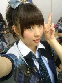 藤江れいなオフィシャルブログ「Reina's flavor」Powered by Ameba-mini_120722_17500001.jpg