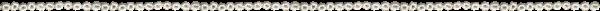 $ameblo-design-check-2-600px_メッセージボードパーツ1
