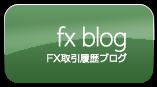 fxblog