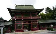 「歩く神社リエル」のあげぽよ☆スピリチュアル日記2012-120818_1047~010001.jpg