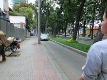 タイ暮らし-c01
