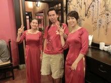 タイ暮らし-b53