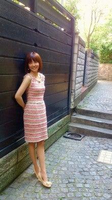 小林 麻耶 ブログ 小林麻耶さんの新着記事|アメーバブログ(アメブロ)