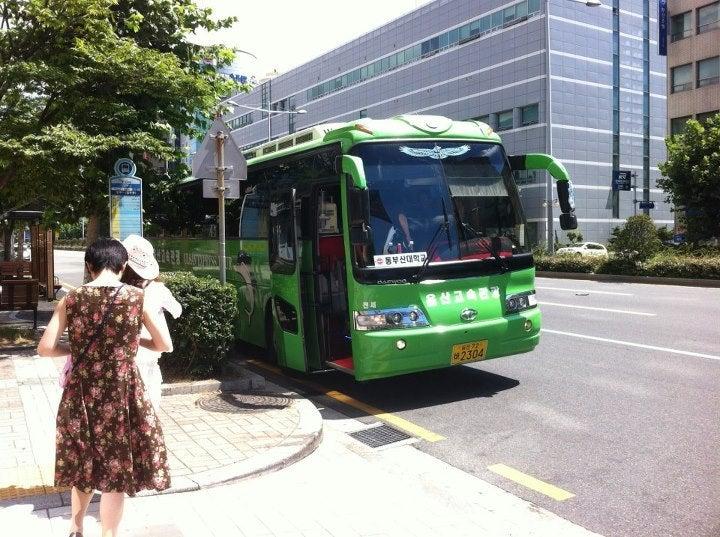 天平ブログ   ~ジャグラーTempeiの オフィシャルブログ~-東釜山大学マジック学科1