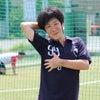 ウルトラビギナーズカップ★の画像