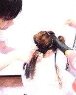 高知県四万十市中村の美容室、ヘアーサロン、パーディションのブログです。 -P1270761.jpg