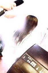 高知県四万十市中村の美容室、ヘアーサロン、パーディションのブログです。 -P1270790.jpg