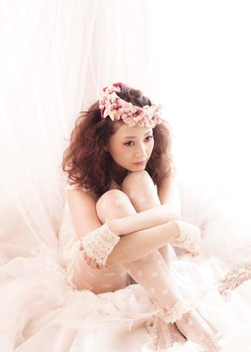 夢咲ねねちゃん♥♥♥ | MARCO BLOG