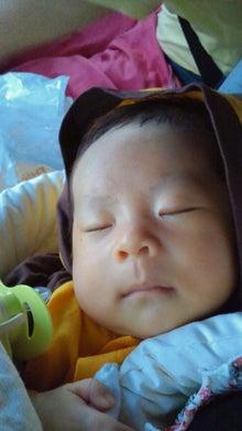 しのるのブログ-2012081717550000.jpg